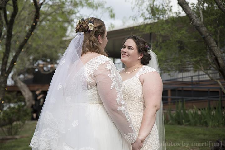manor-wedding-photos-by-martina-terradora-16.jpg