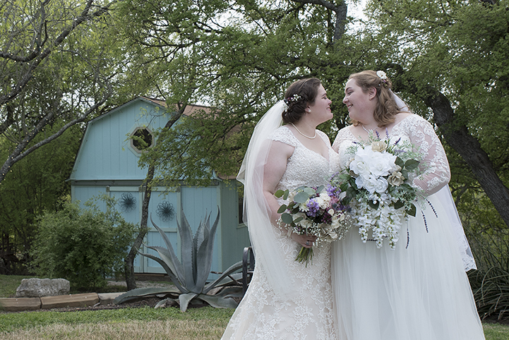manor-wedding-photos-by-martina-terradora-19.jpg