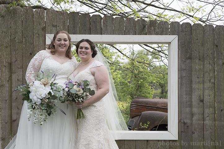 manor-wedding-photos-by-martina-terradora-28.jpg
