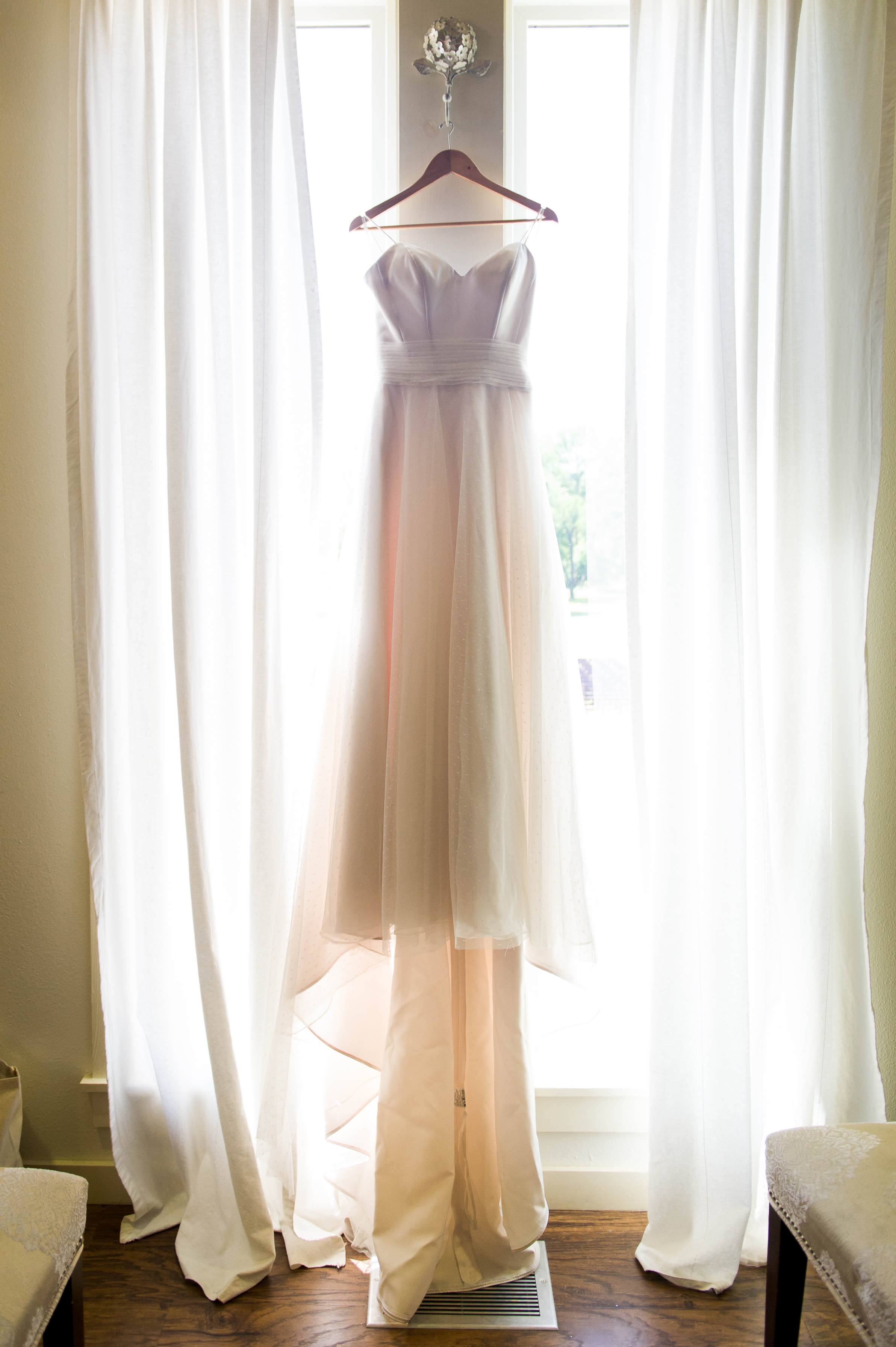 Monica-Alex-Wedding-002.jpg