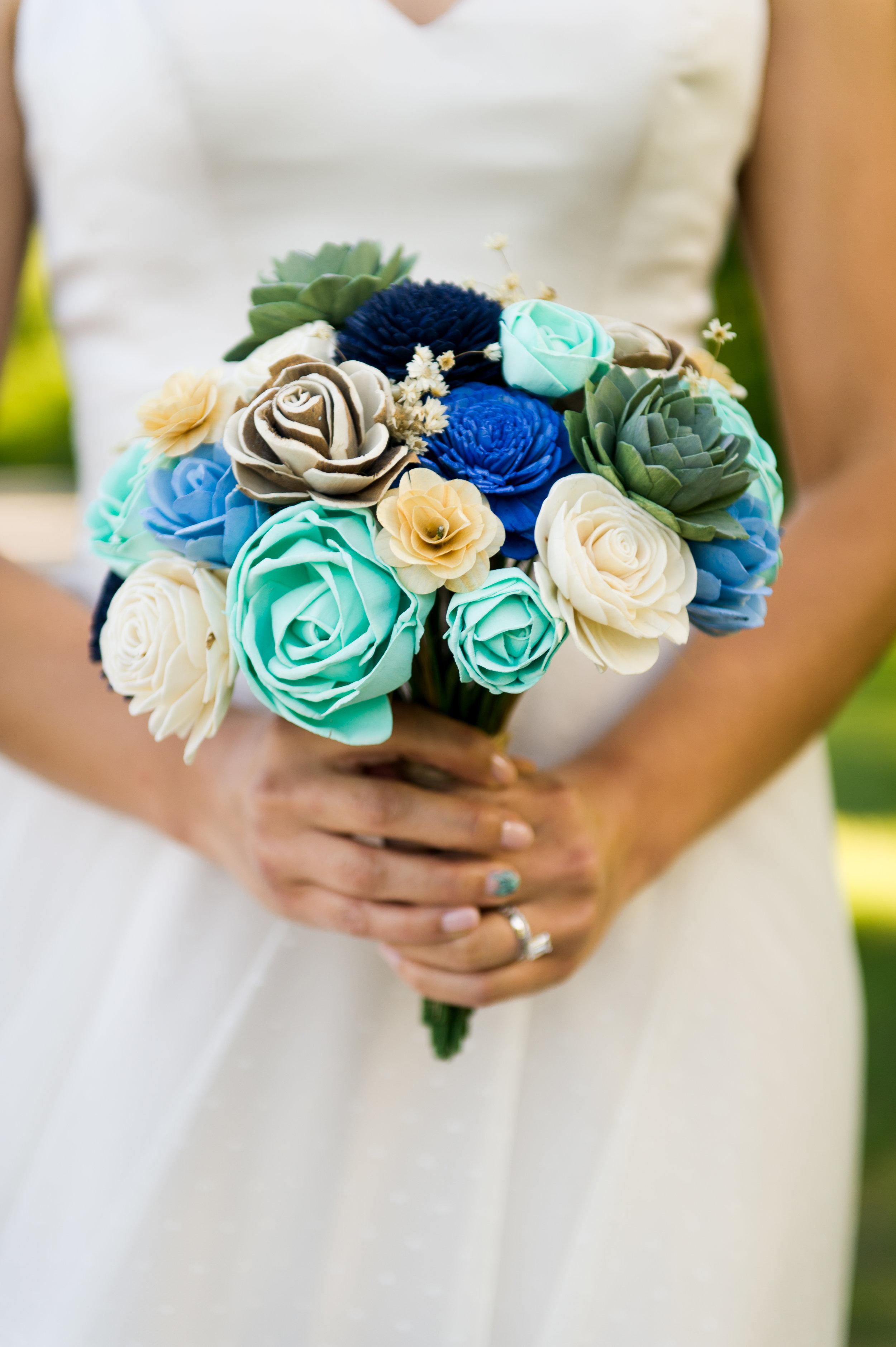 Monica-Alex-Wedding-404.jpg