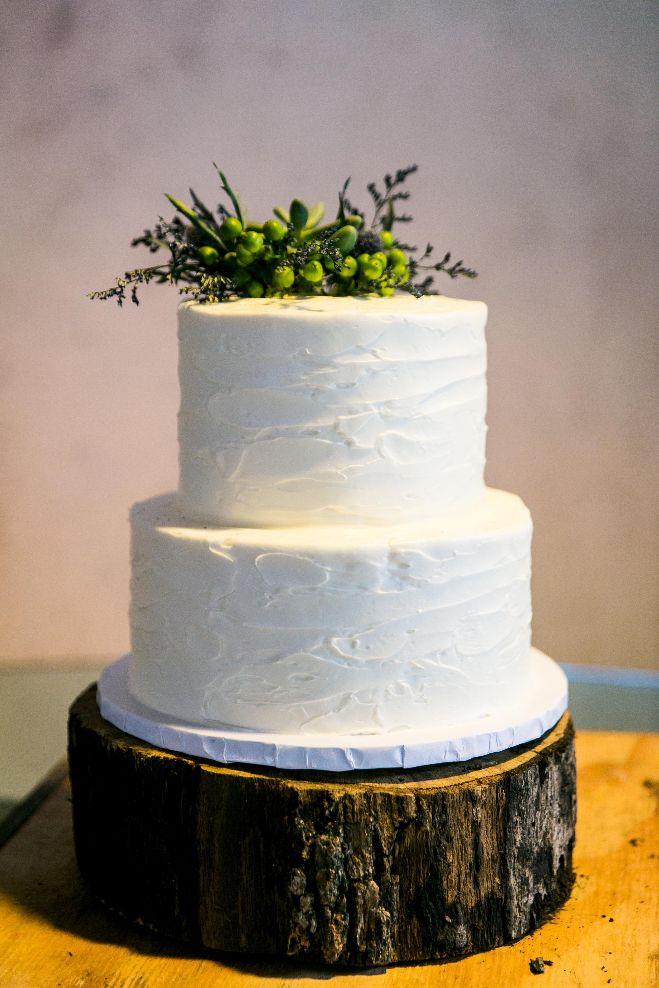 Monica-Alex-Wedding-583.jpg
