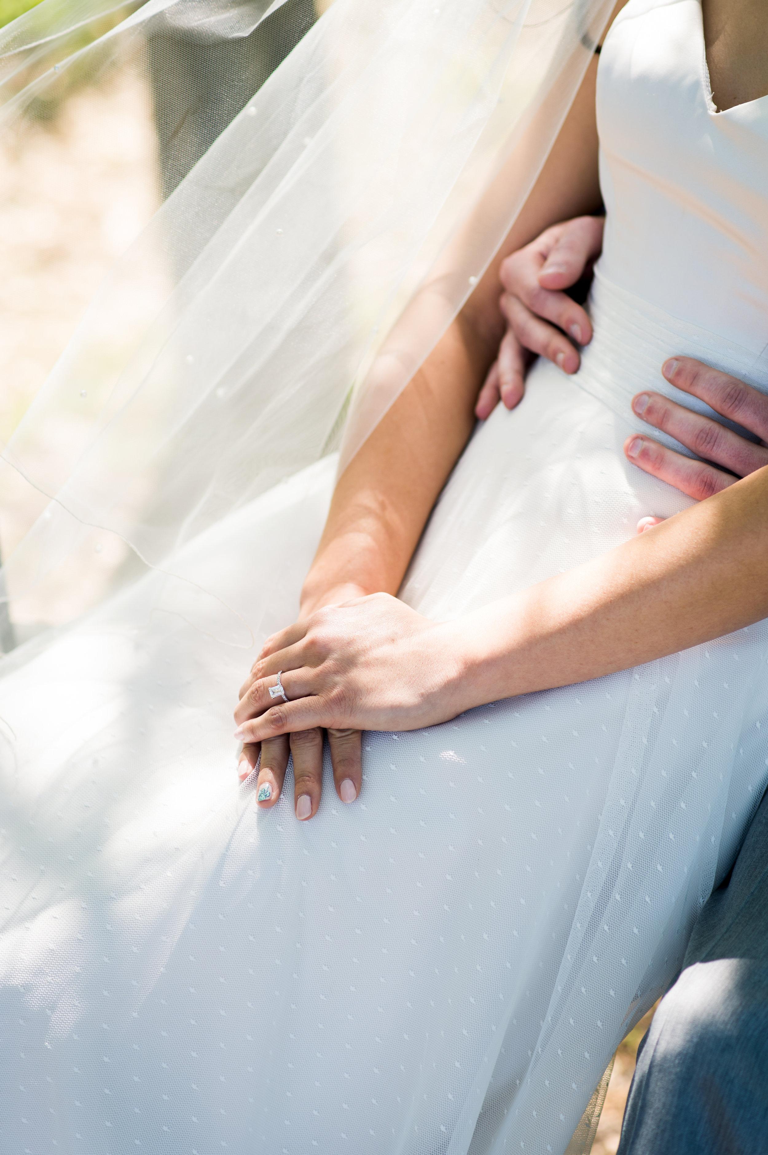 Monica-Alex-Wedding-132.jpg