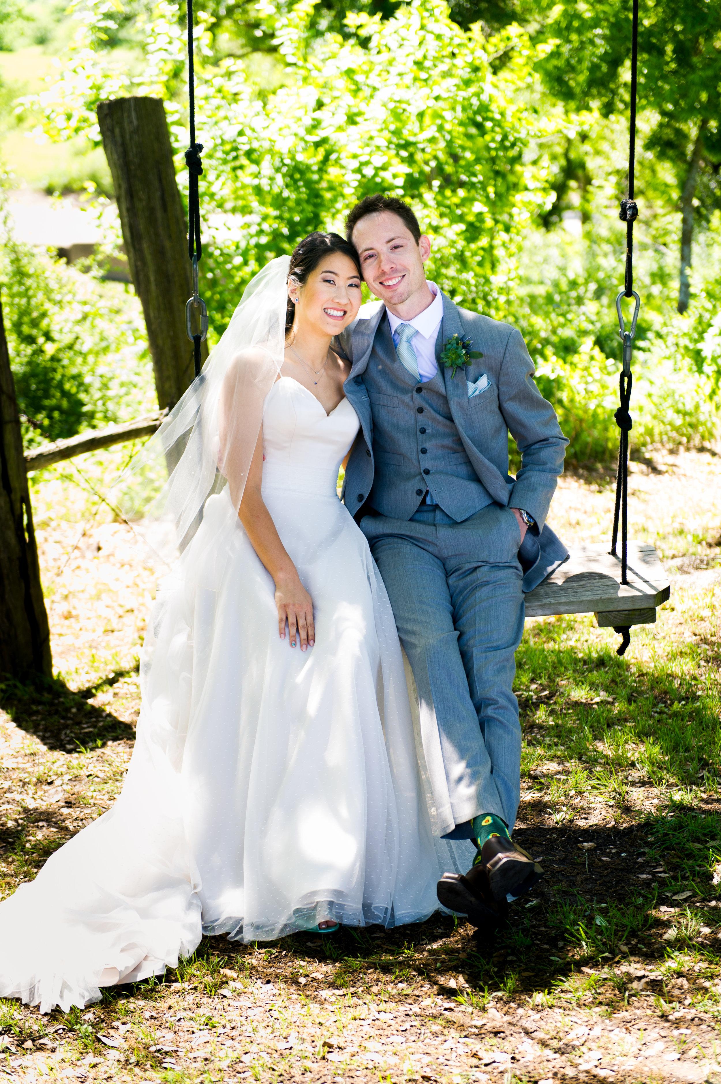 Monica-Alex-Wedding-127.jpg