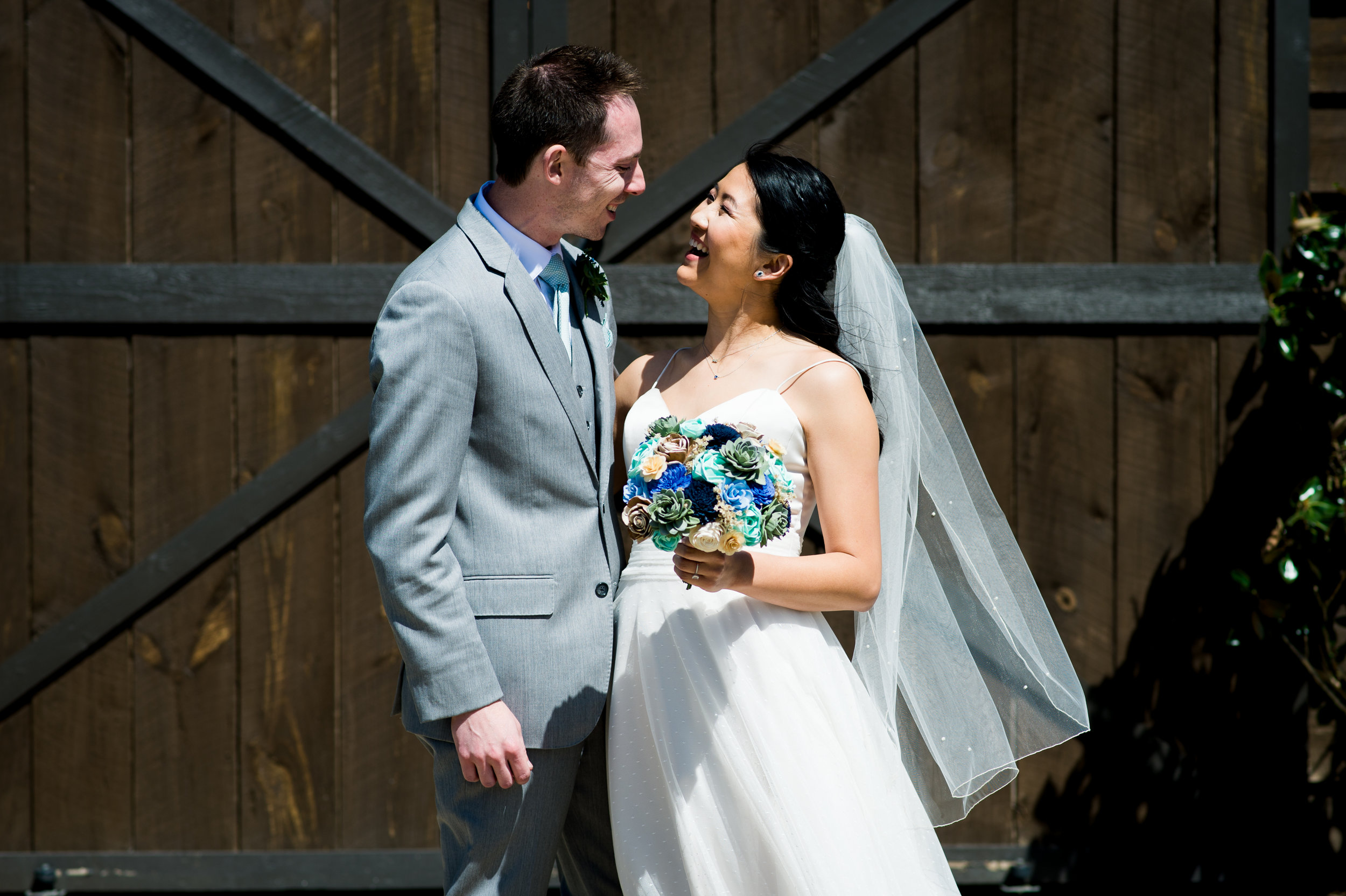 Monica-Alex-Wedding-109.jpg