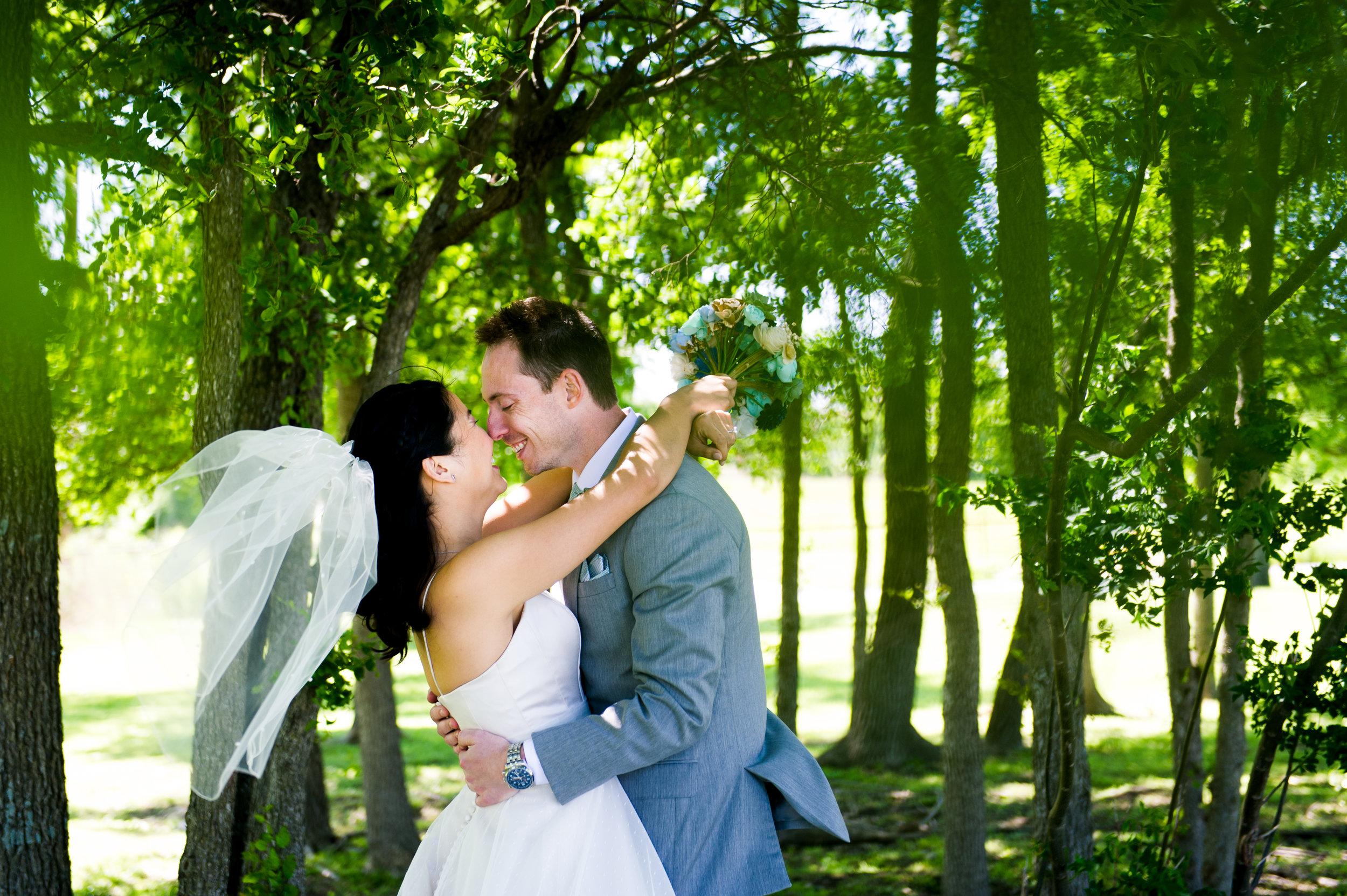 Monica-Alex-Wedding-117.jpg