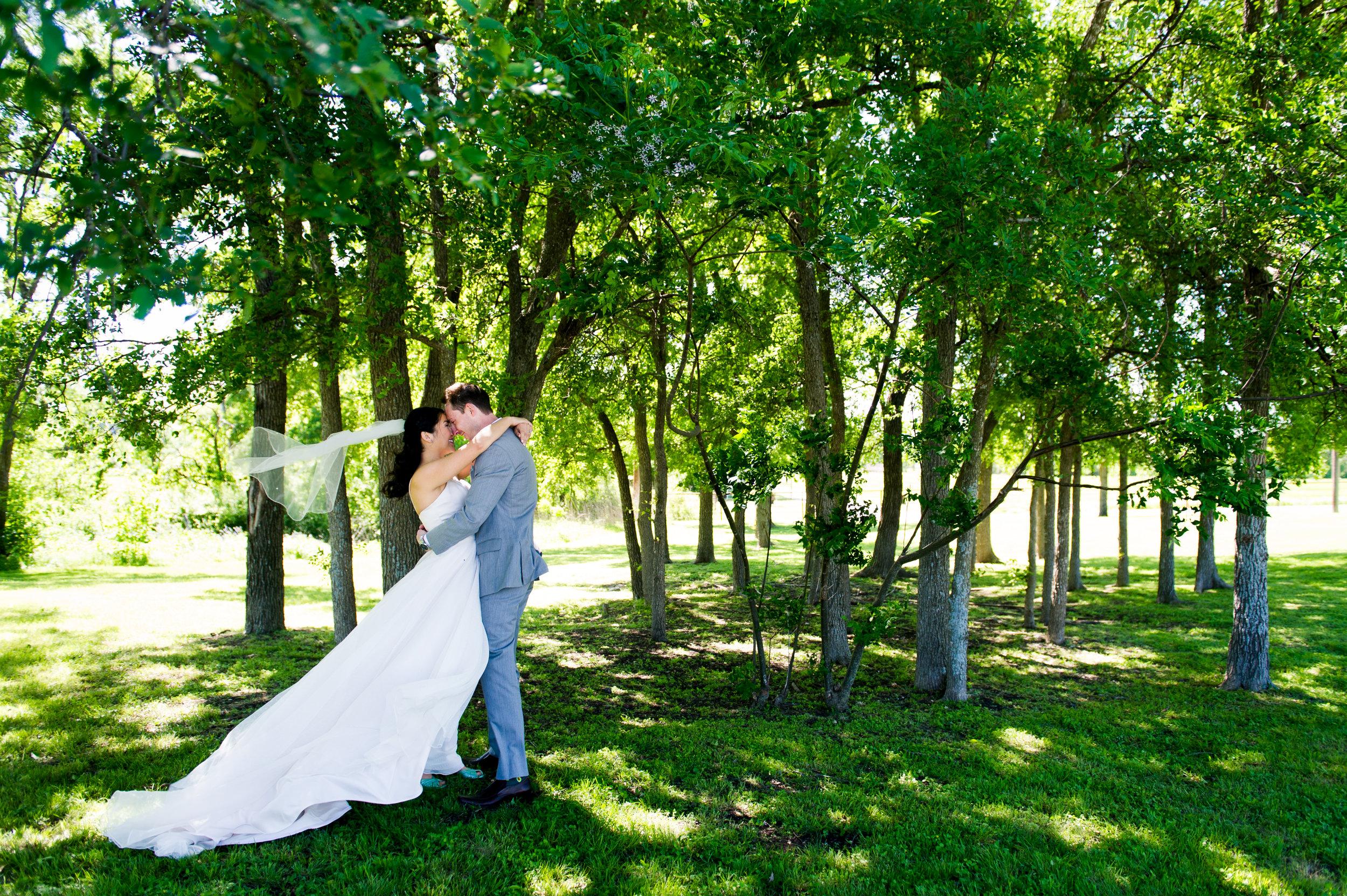 Monica-Alex-Wedding-120.jpg