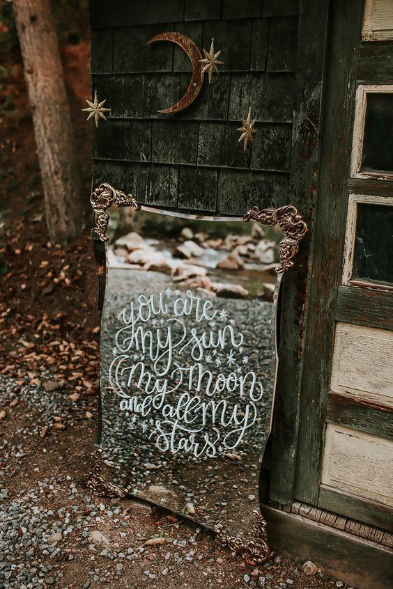 Source: weddingchicks.com