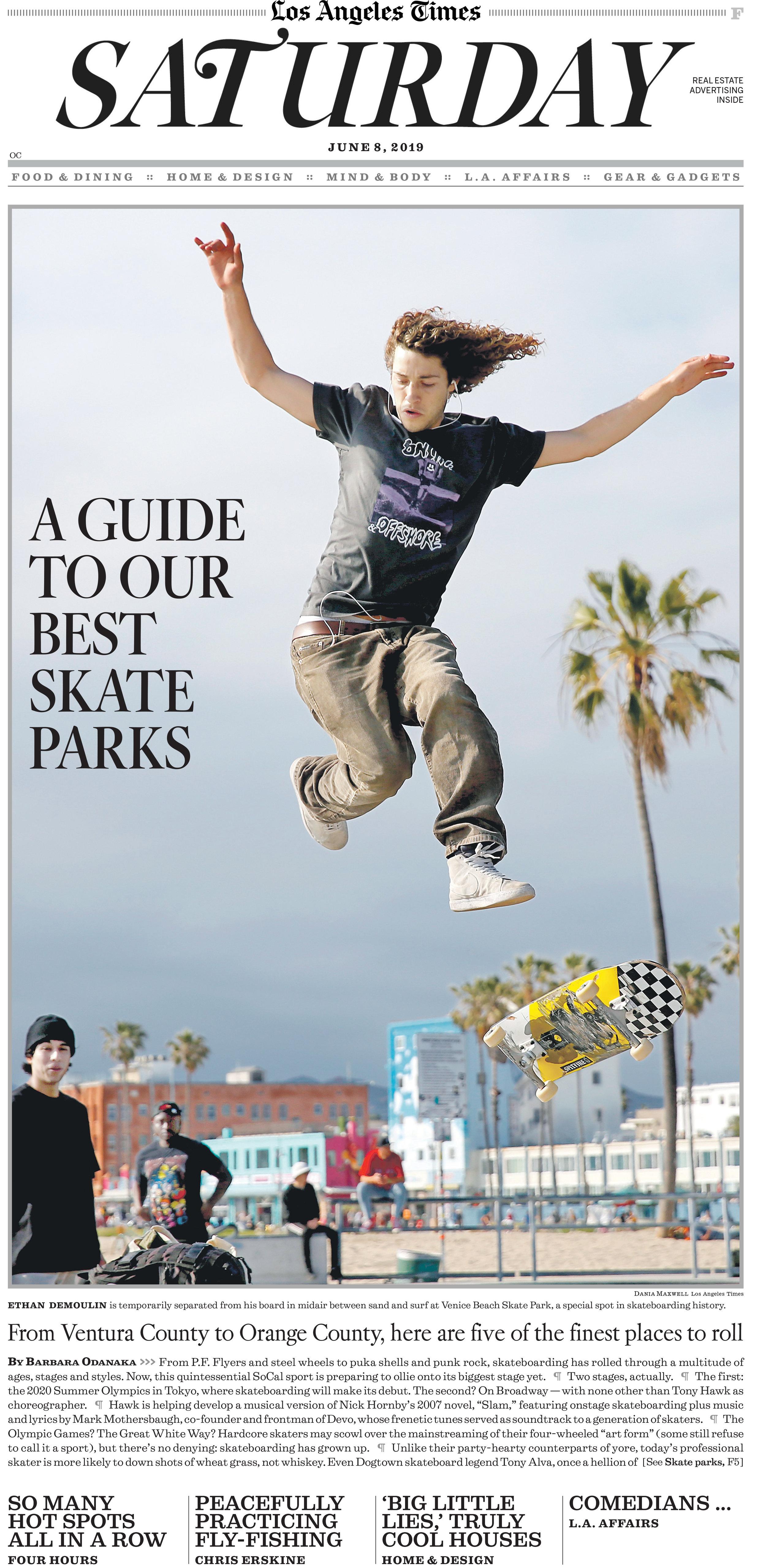 skatecover.jpg