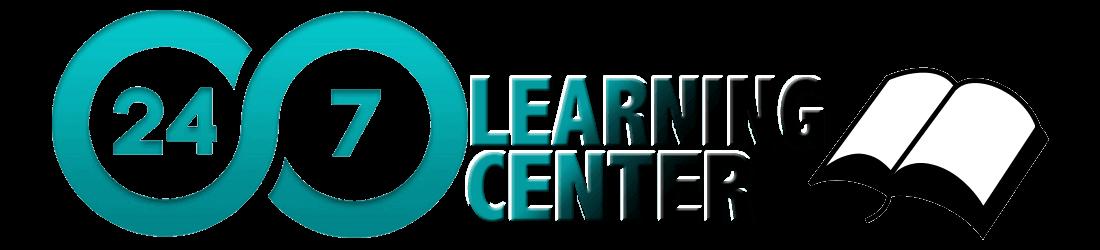 247learningcenter-logo-2.png