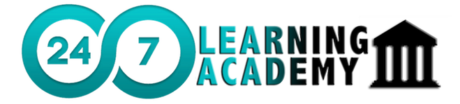 247learningacademy facebook.png