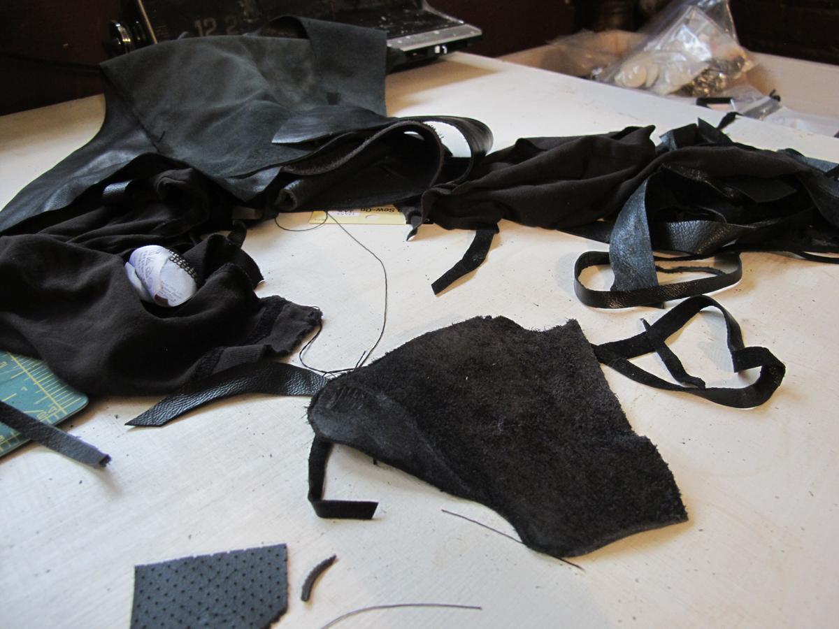 leatherscraps.png