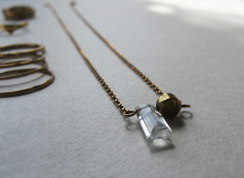 NS-necklace.jpg