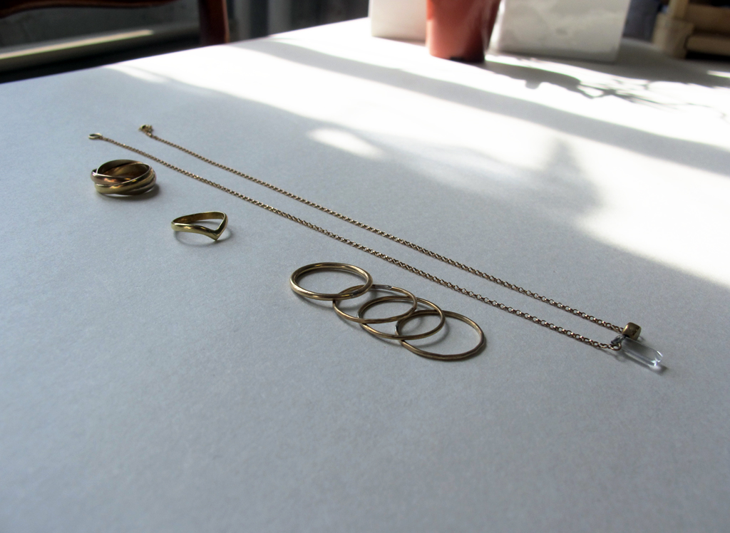 NS-jewels.jpg
