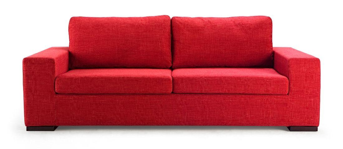 16542-luxury-customizable-red-sofa.jpg