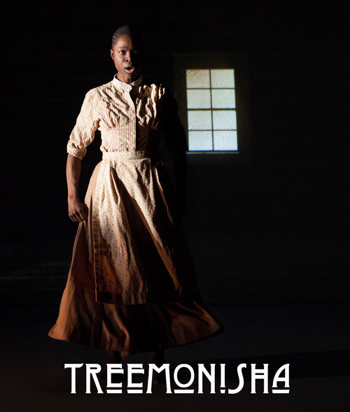 Treemonisha  - THE RE-IMAGININGIt is from Joplin's remaining piano/vocal score that we are working. In a joint US/Canada creative collaboration, Volcano has commissioned a new libretto honouring the politics of Joplin's original, and maintaining his setting (Texarkana in the late 1800s). Most of his characters remain, with a much greater emphasis placed on the women. Treemonisha herself is being reassigned more music, given a fuller journey, and a storyline that will resonate strongly with the politics of today. These new words have been retrofitted onto Joplin's extraordinary melodies, and the whole score is being brought to life by  new orchestrations and arrangements, exploring not only the musical style of Joplin's era, but the music that came before and after him, set for a band that includes both African and Western instruments. Volcano Theatre