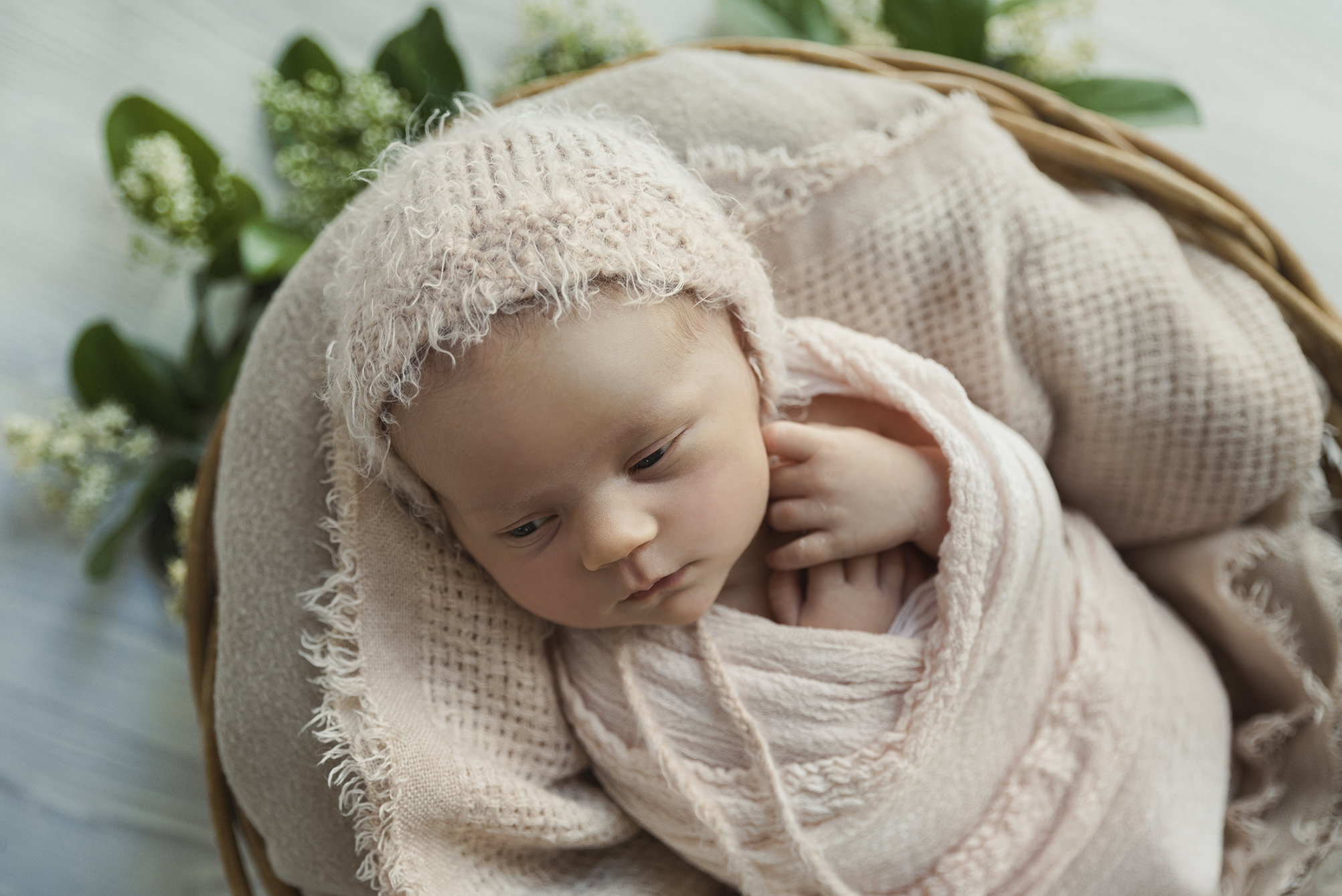 lucah newborn61 fx.jpg