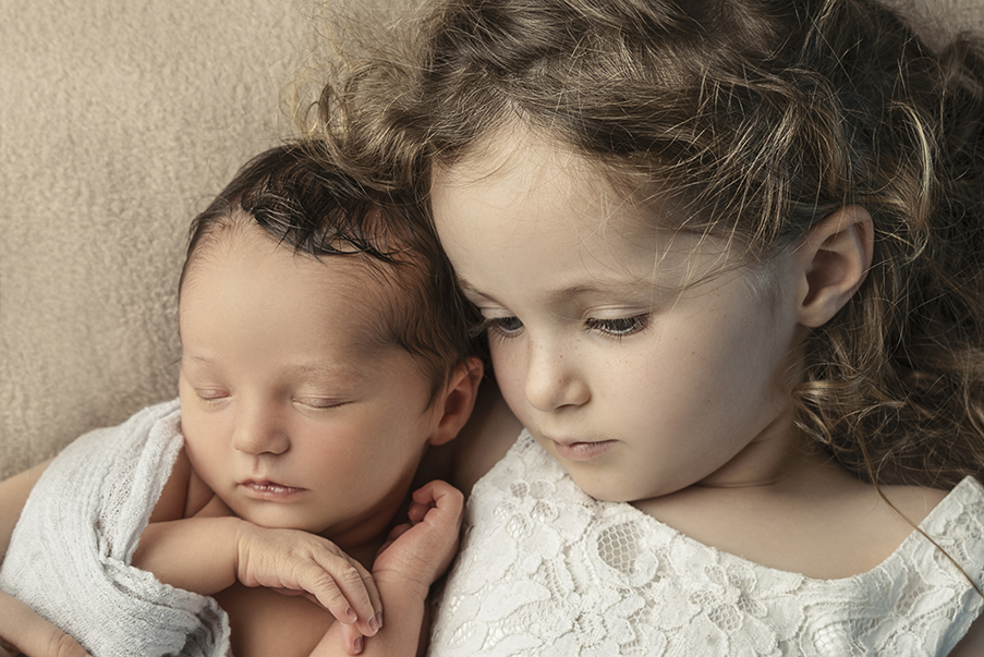 arlo newborn34 fx.jpg