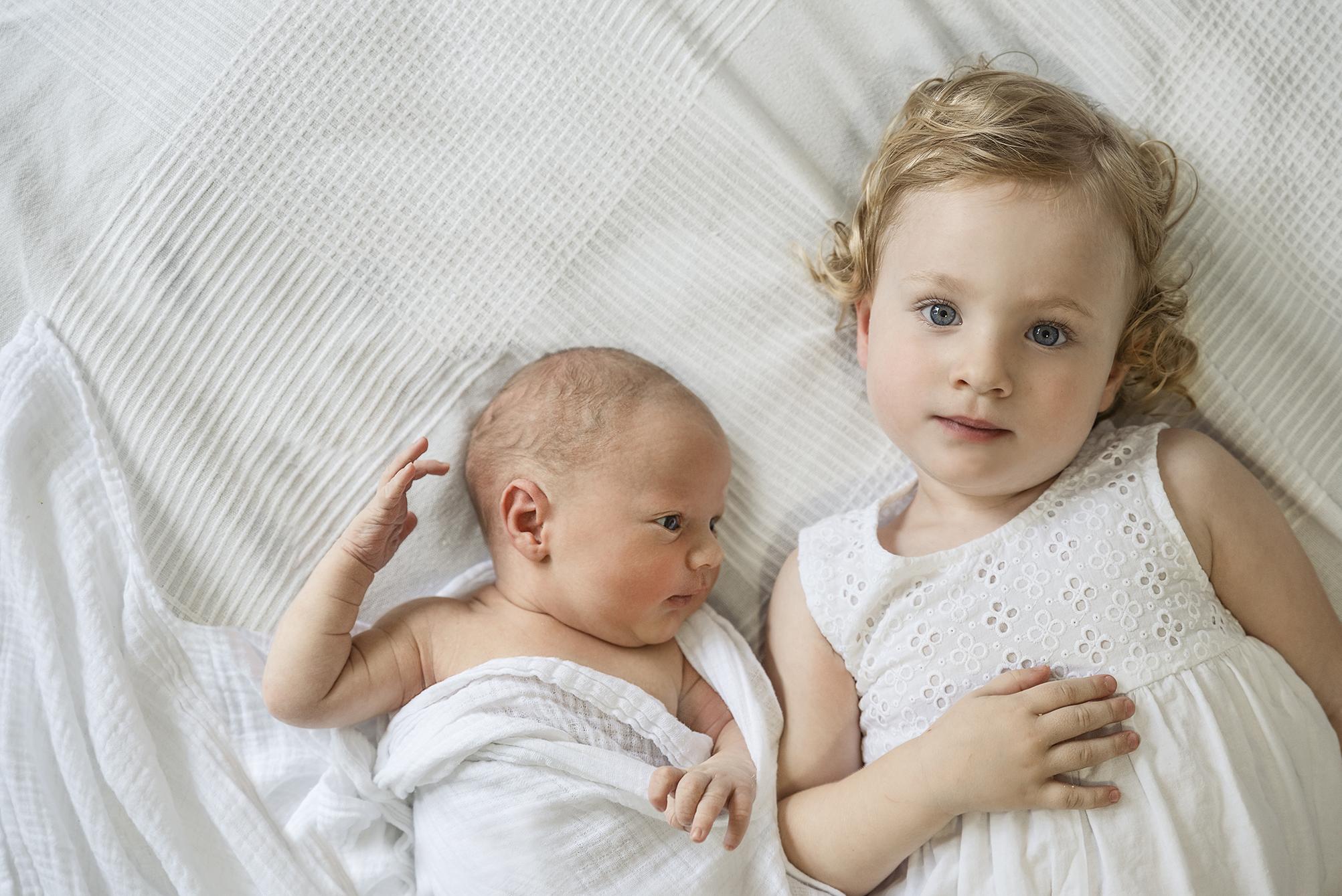 arlo newborn3 fx.jpg
