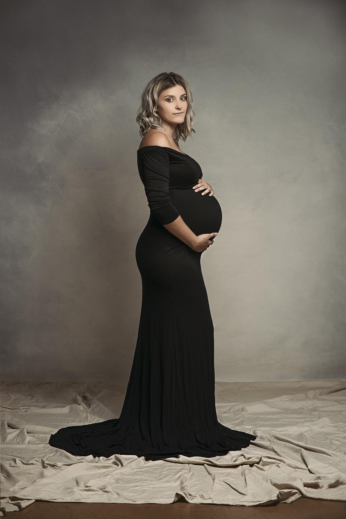 jess maternity39 fx.jpg