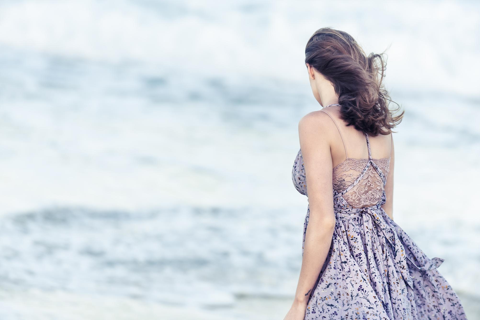 susannah beach52 fx.jpg