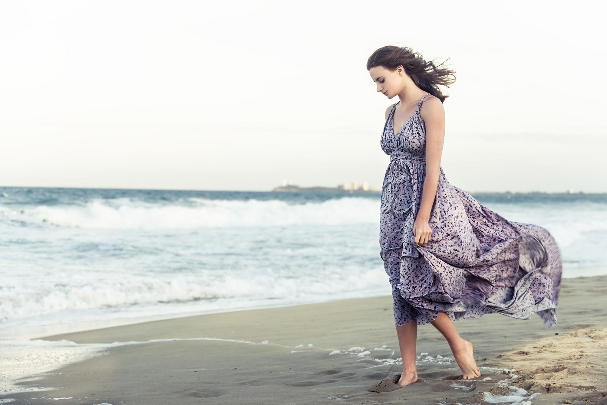 susannah beach56 fx.jpg