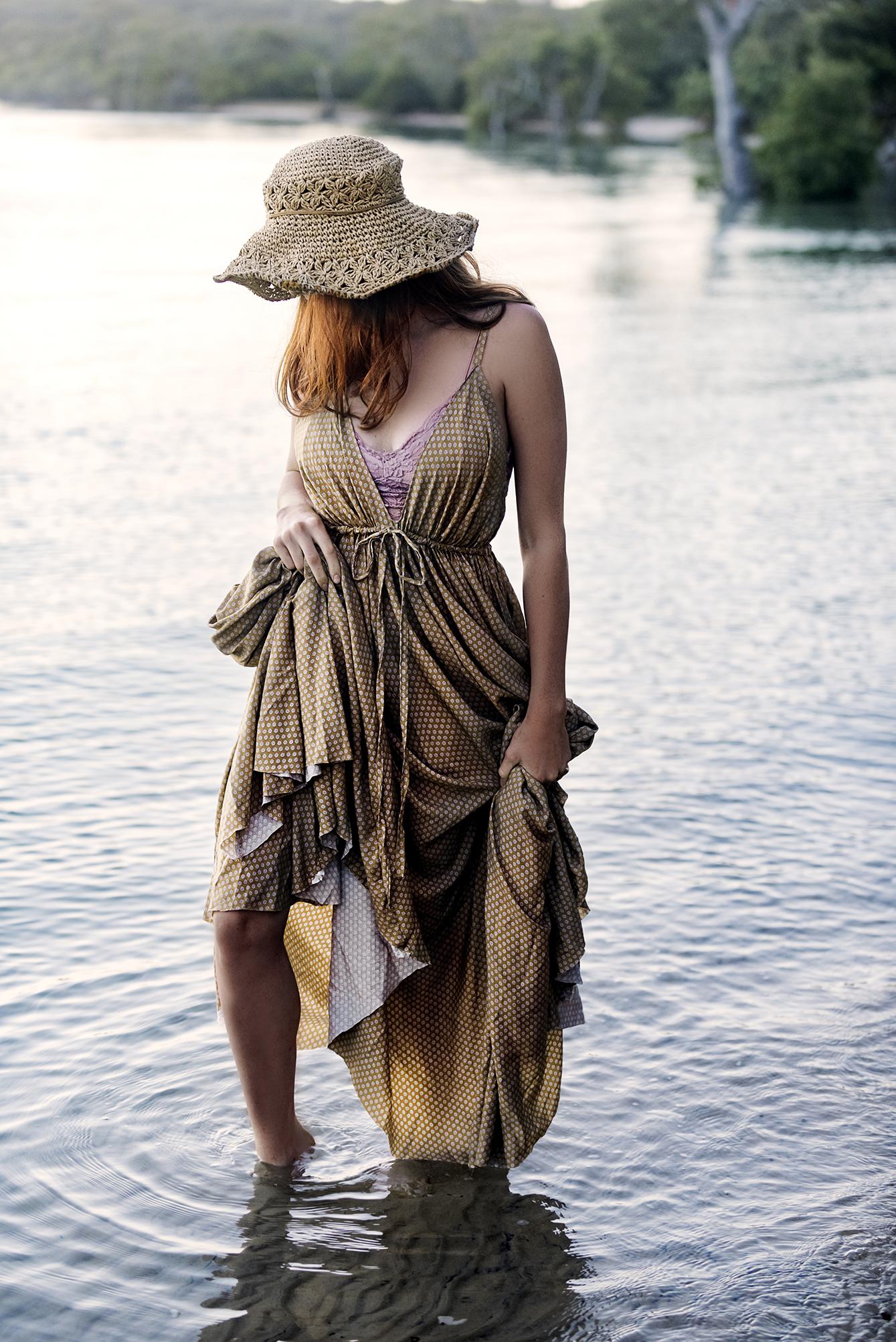 susannah beach5 fx.jpg