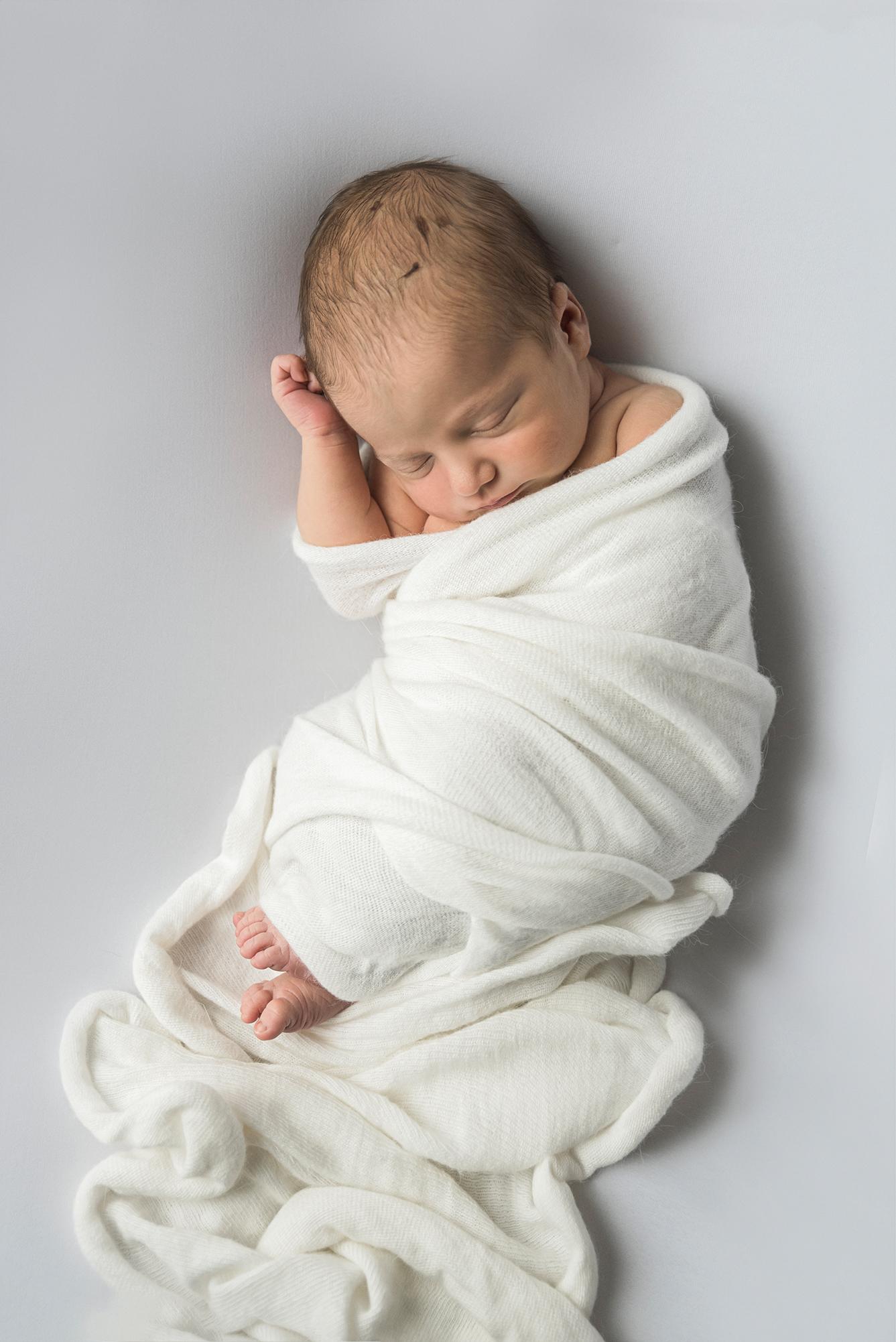 oakley newborn5 fx.jpg
