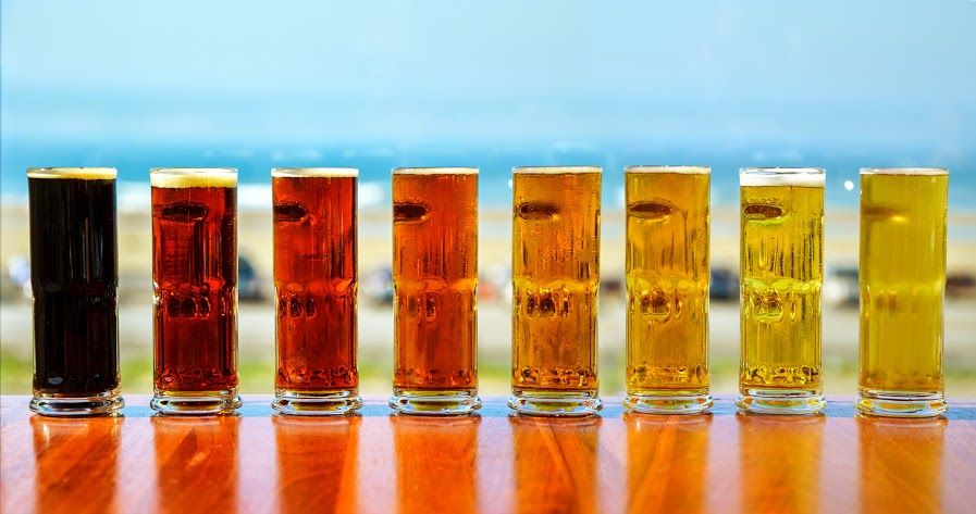 beer sampler beach chalet.jpg