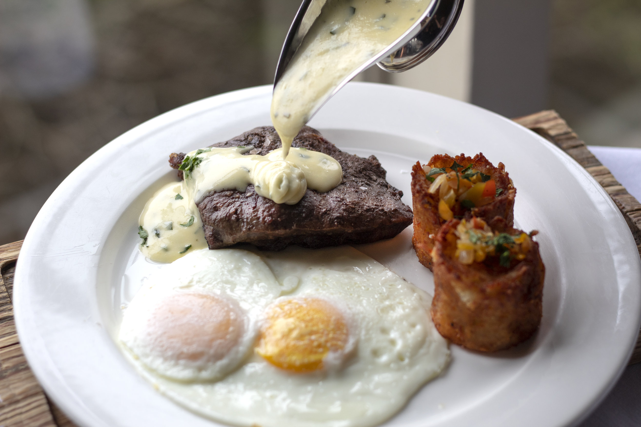 Steak-eggs-hashbrowns_0651-a.jpg