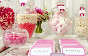 Corporate events are instantly transformed from drab to fab with our customised and branded lolly bars or dessert tables! We can design a candy buffet or dessert buffet showcasing your logo and acting as the perfect place for your clients and colleagues to mingle and network.