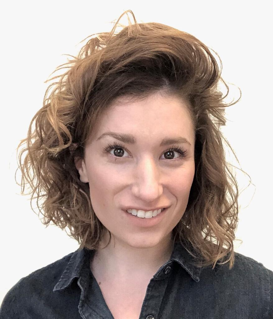 Britt Mahrer, MA, LPCC - Britt works with ages 14+. She is supervised by Claudia Muro, LPCShe can only accept Self-Pay Clients, at a reduced rate of $60-$75 per sessionbm@brittmahrer.com