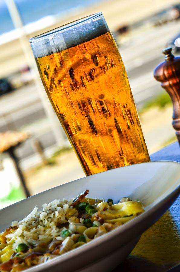 photo_beer_gallery1.jpg