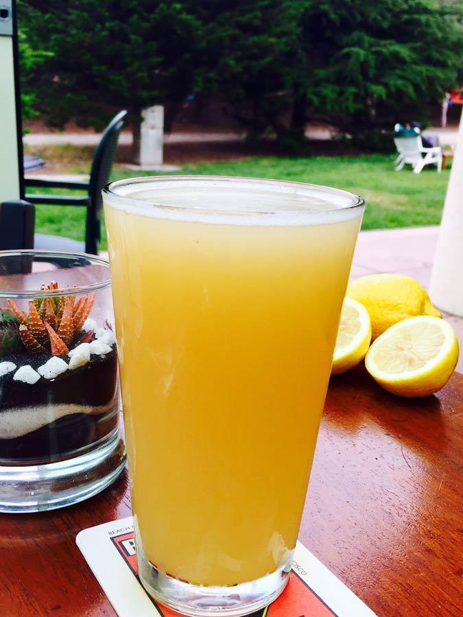 photo_beer_glass_lemon.jpg
