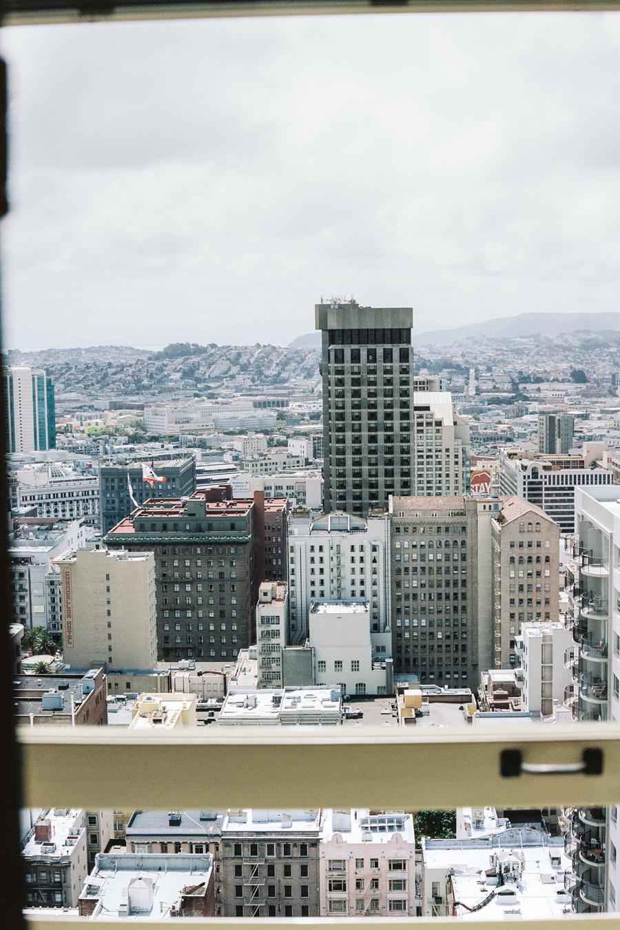 Outlive+Creative+San+Francisco+Portland+Fine+Art+Film+Wedding+Photographer+Videographer