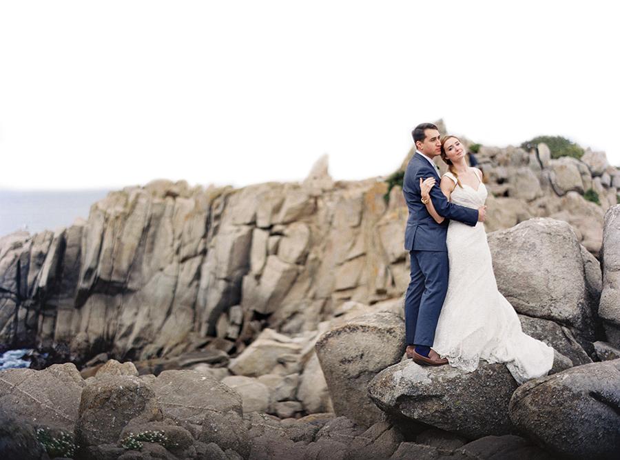 Outlive+Creative+San+Francisco+Portland+Fine+Art+Film+Wedding+Photographer+Videographer.jpg