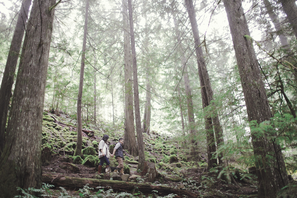 010+outlive+creative+oregon+engagement+session+best+photo+shoot+sov+kristin+panther+falls.jpg