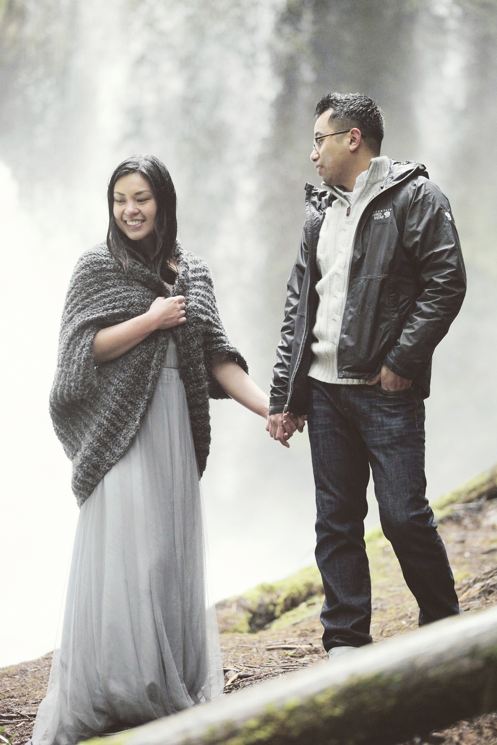 050+outlive+creative+oregon+engagement+session+best+photo+shoot+sov+kristin+panther+falls.jpg