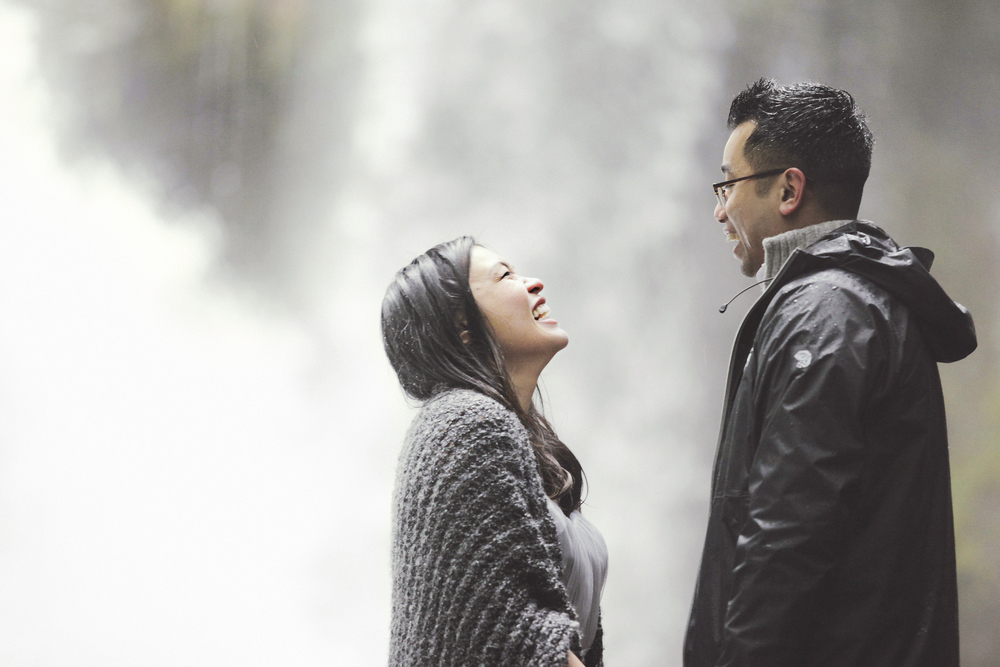 063+outlive+creative+oregon+engagement+session+best+photo+shoot+sov+kristin+panther+falls.jpg