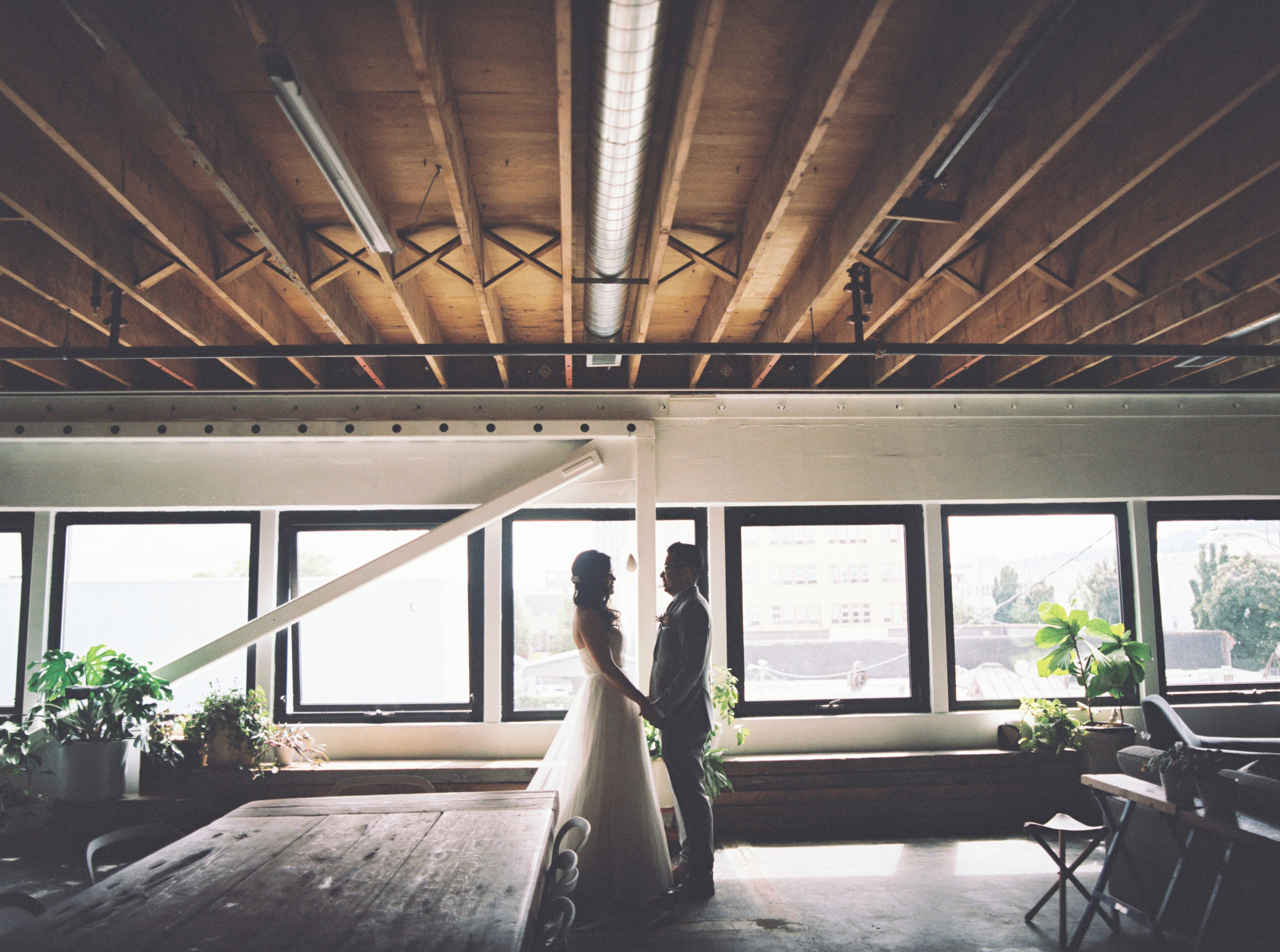 004Kristin & Sov : Wedding Photos : Union Pine : Portland : Oregon : Outlive Creative : 2016.jpg