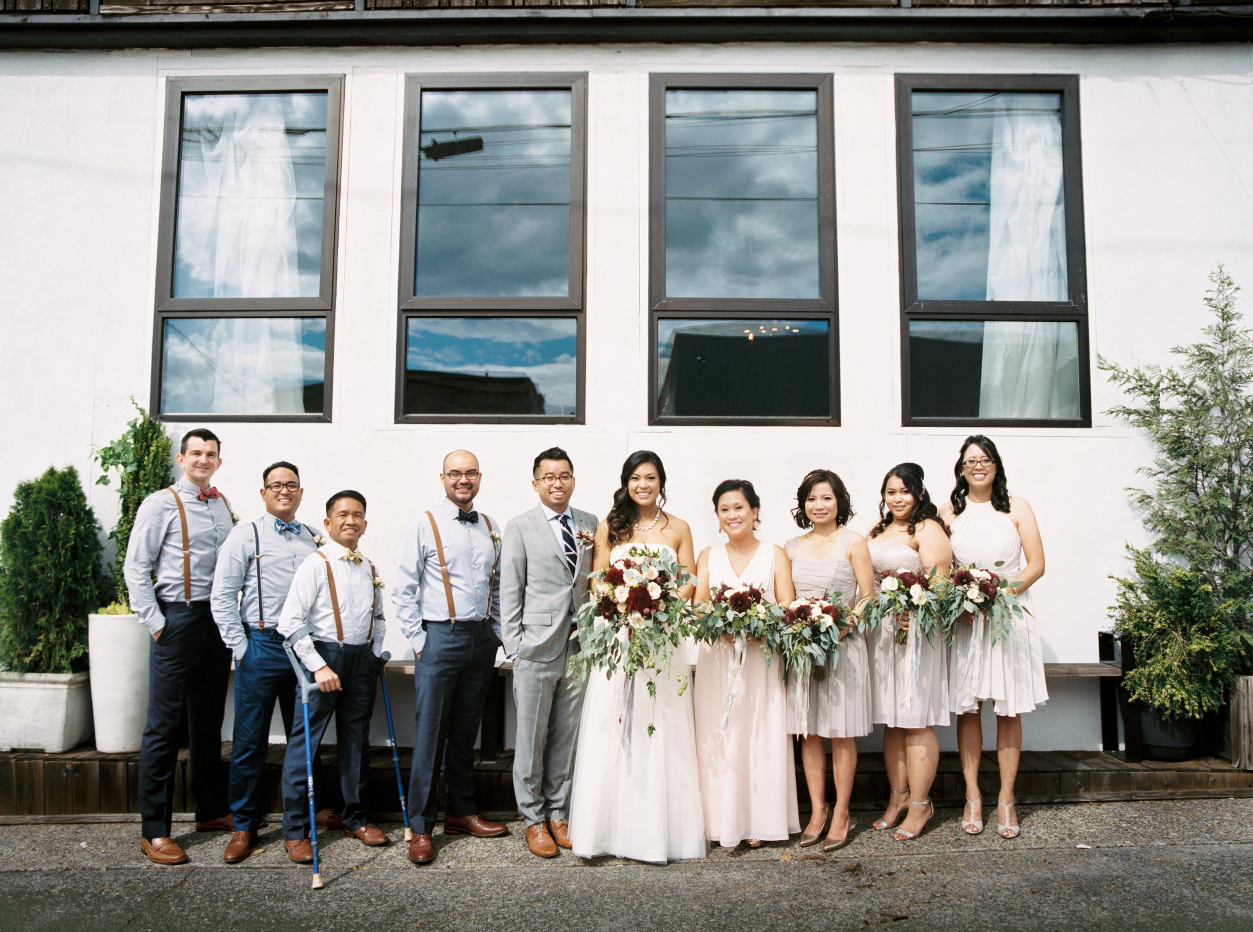 007Kristin & Sov : Wedding Photos : Union Pine : Portland : Oregon : Outlive Creative : 2016.jpg