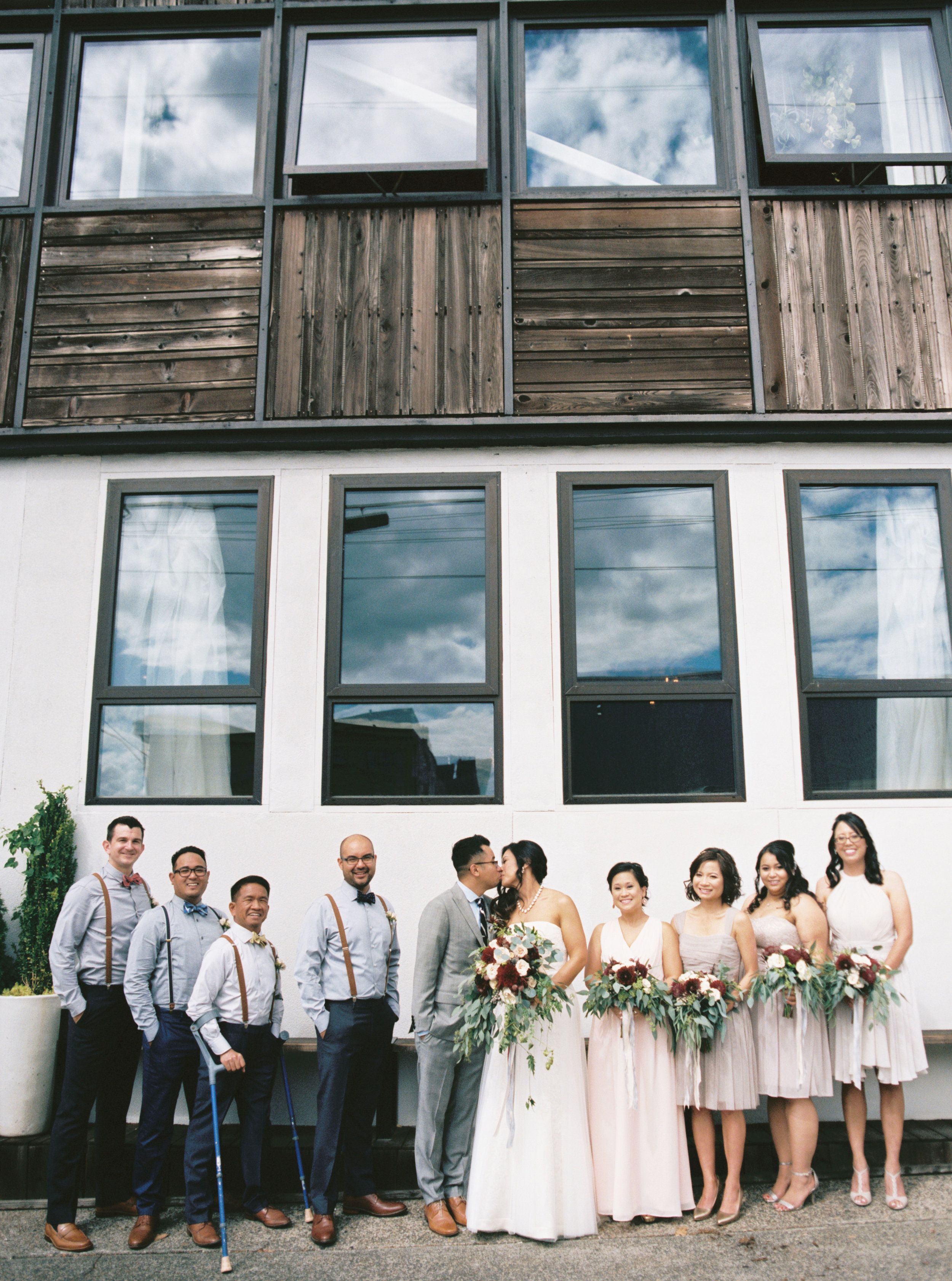 008Kristin & Sov : Wedding Photos : Union Pine : Portland : Oregon : Outlive Creative : 2016.jpg