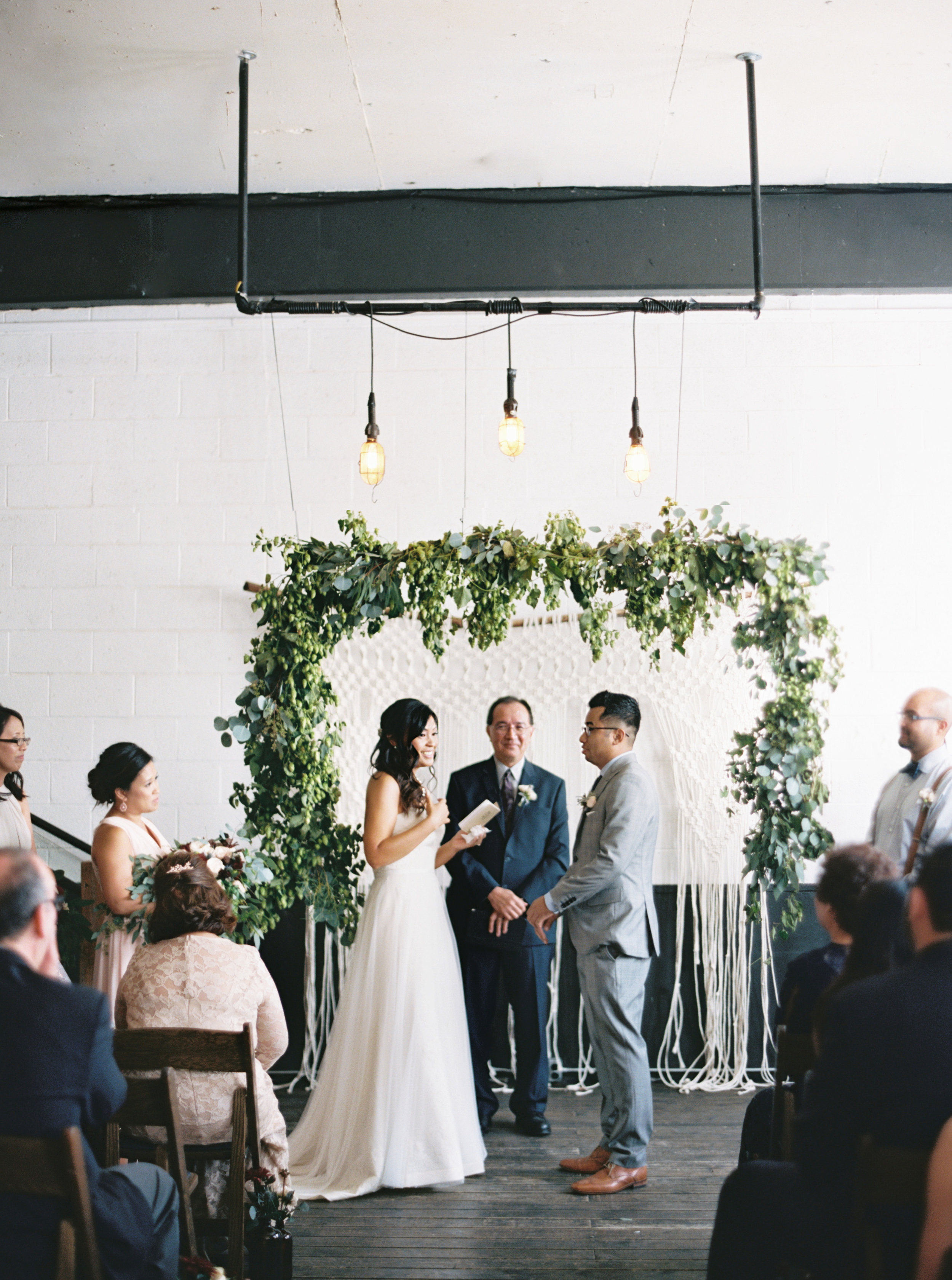 011Kristin & Sov : Wedding Photos : Union Pine : Portland : Oregon : Outlive Creative : 2016.jpg