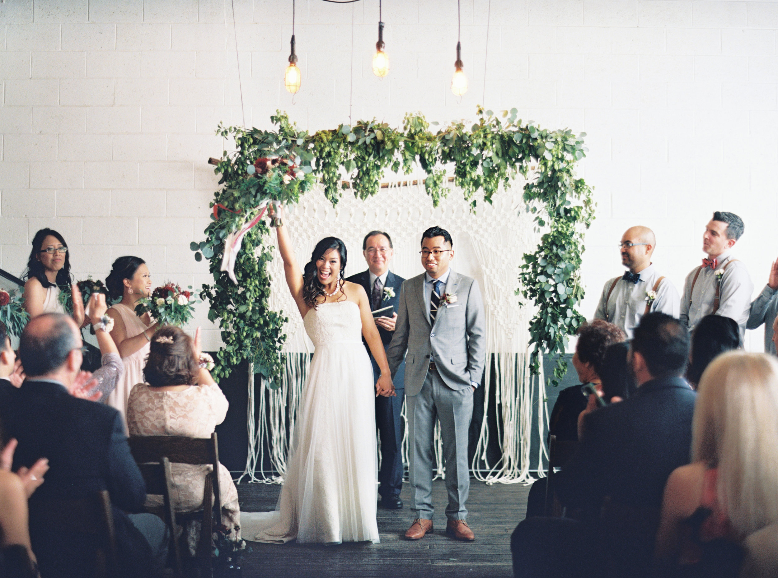 013Kristin & Sov : Wedding Photos : Union Pine : Portland : Oregon : Outlive Creative : 2016.jpg