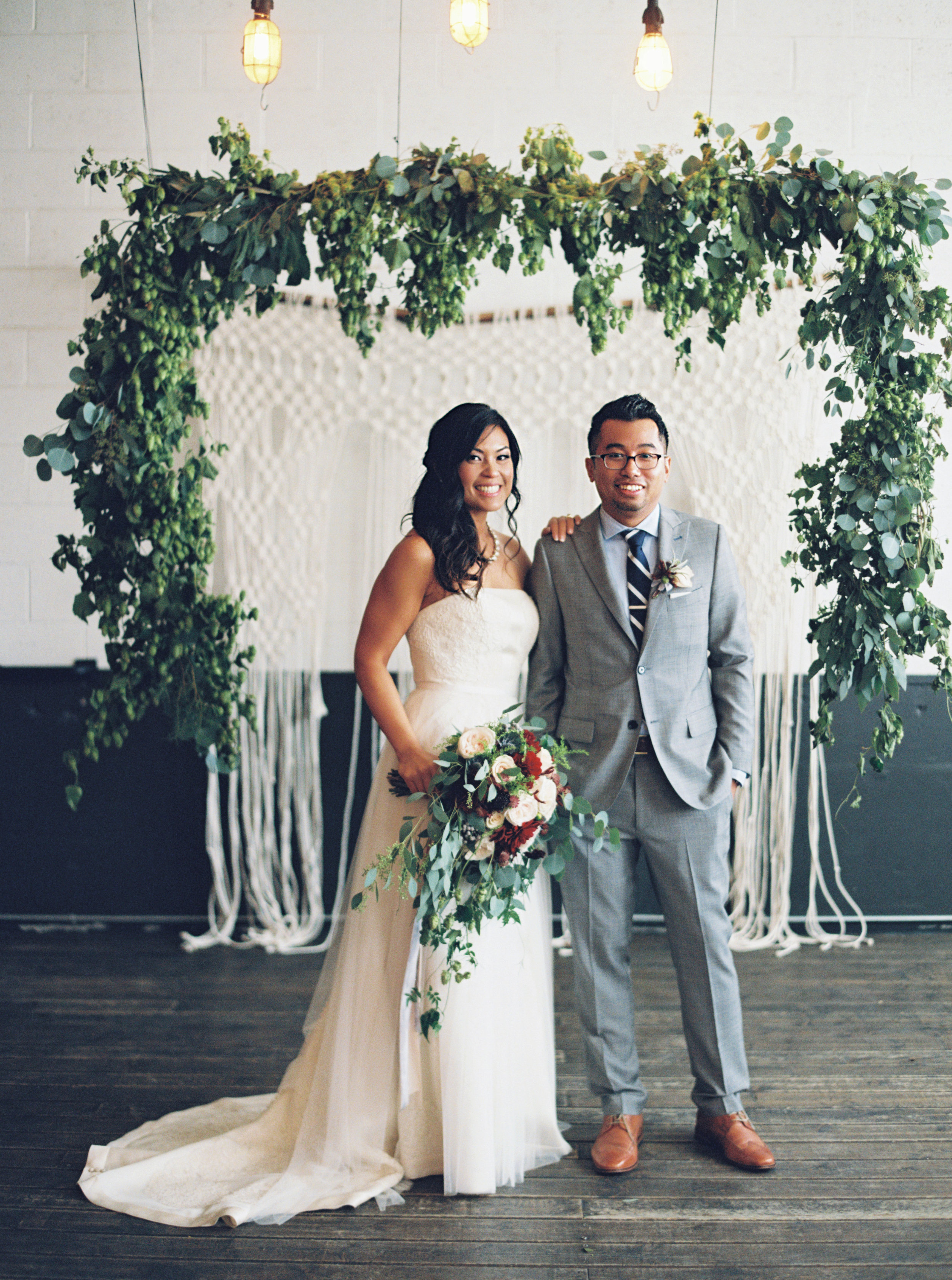 015Kristin & Sov : Wedding Photos : Union Pine : Portland : Oregon : Outlive Creative : 2016.jpg