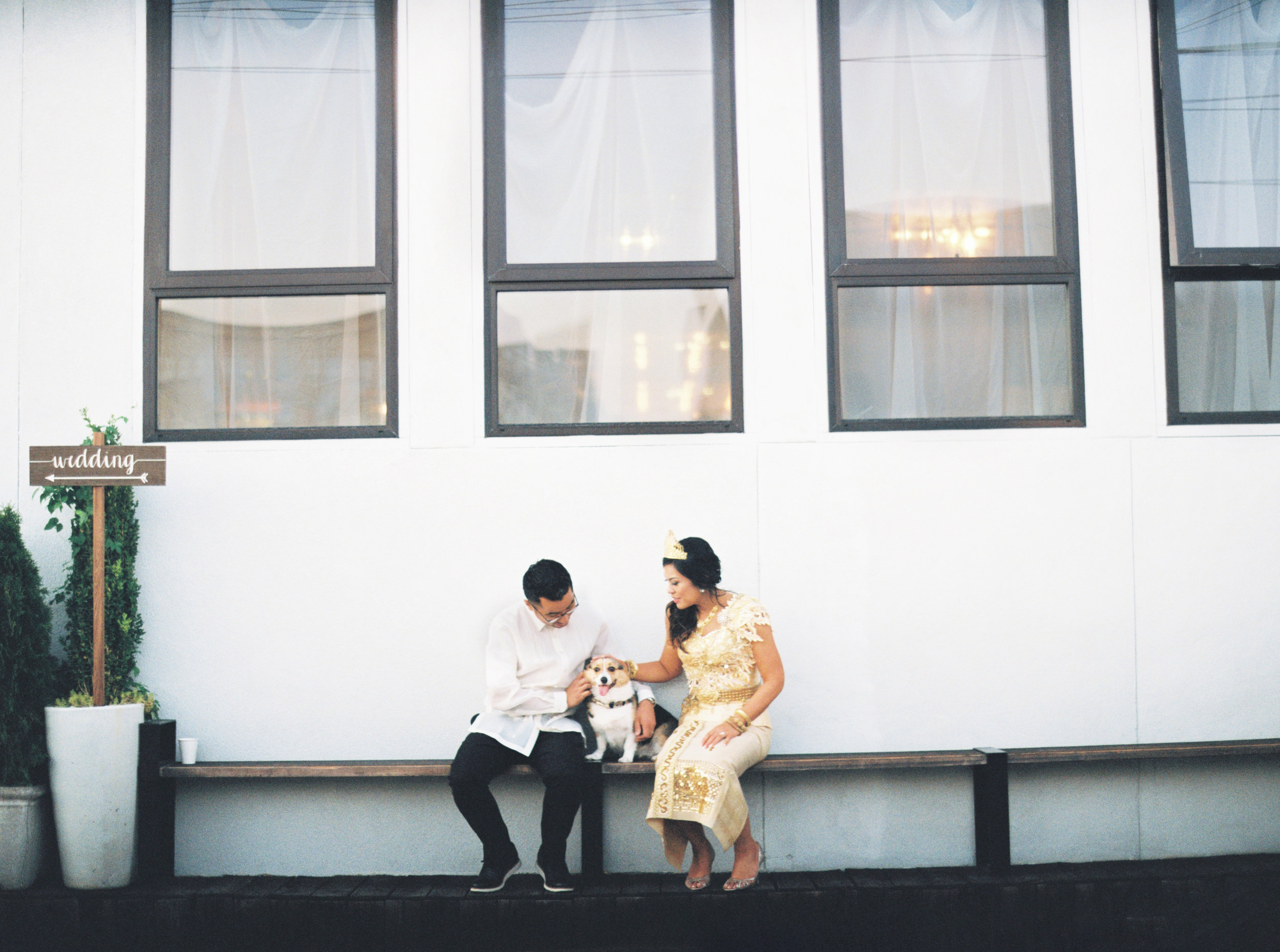 020Kristin & Sov : Wedding Photos : Union Pine : Portland : Oregon : Outlive Creative : 2016.jpg