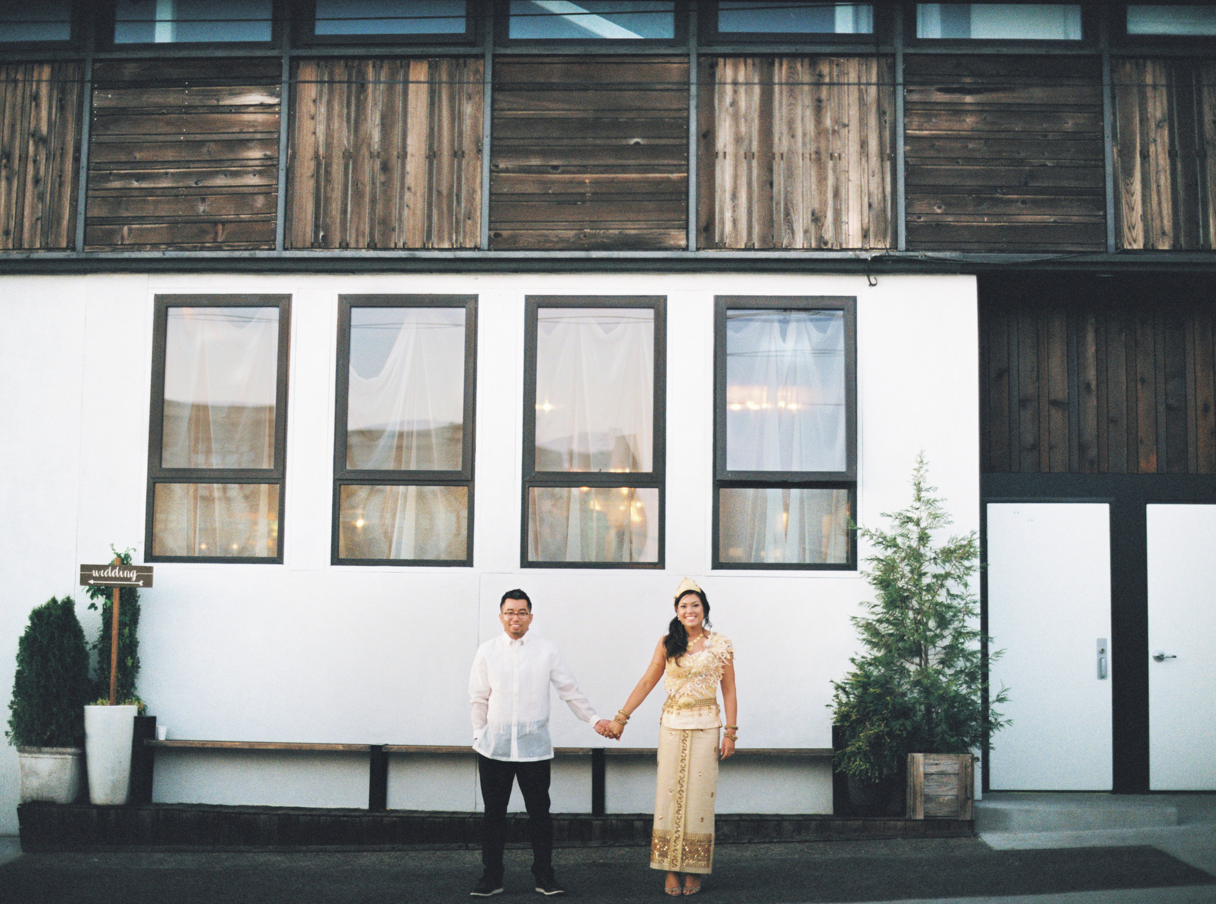 022Kristin & Sov : Wedding Photos : Union Pine : Portland : Oregon : Outlive Creative : 2016.jpg