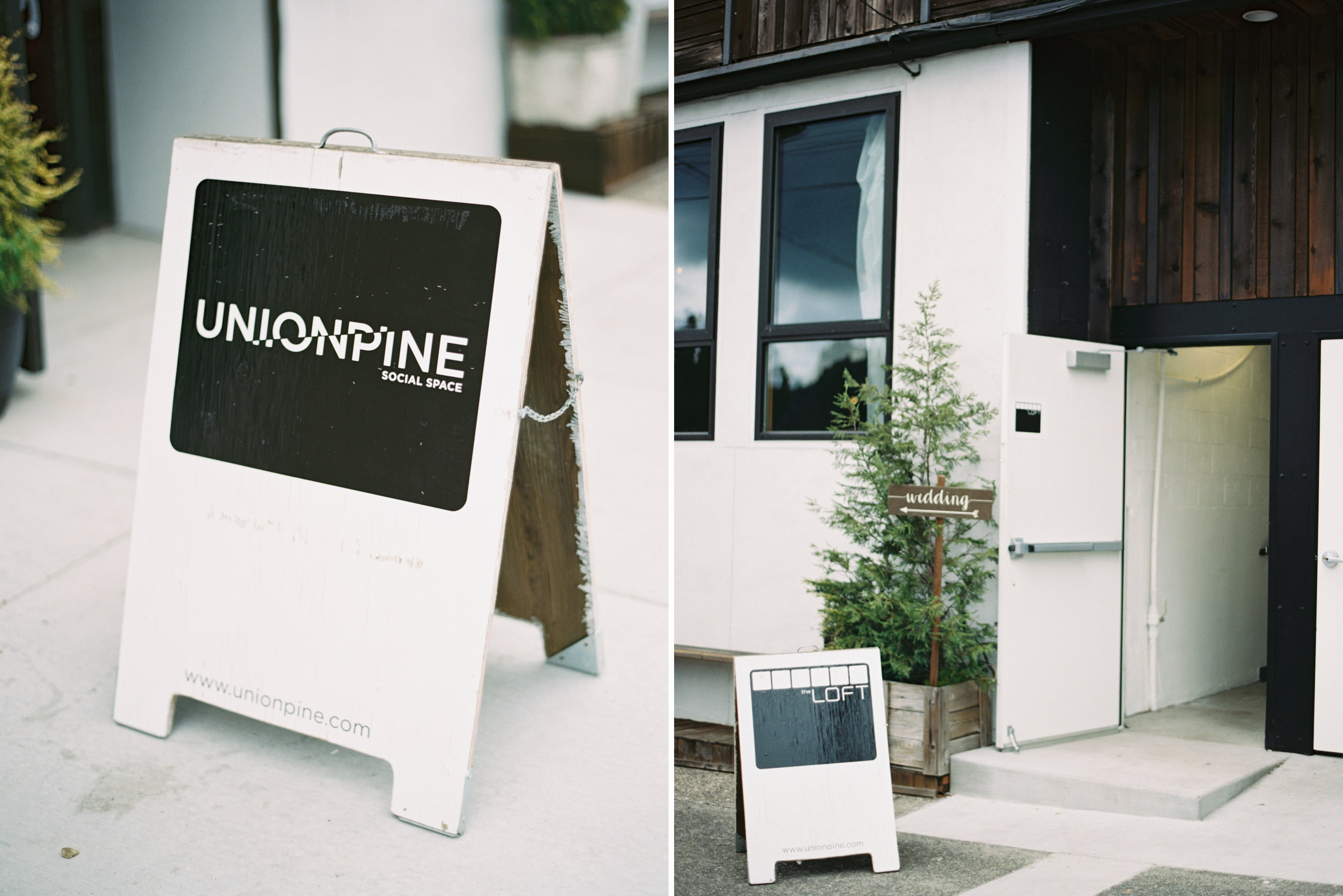 +SPLIT IMAGE_outlive+creative+contax645+film+wedding+union+pine+portland+oregon+sign+jpg.jpg