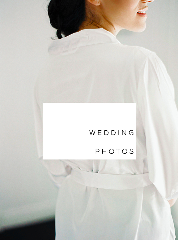 wedding–desination-photography.jpg