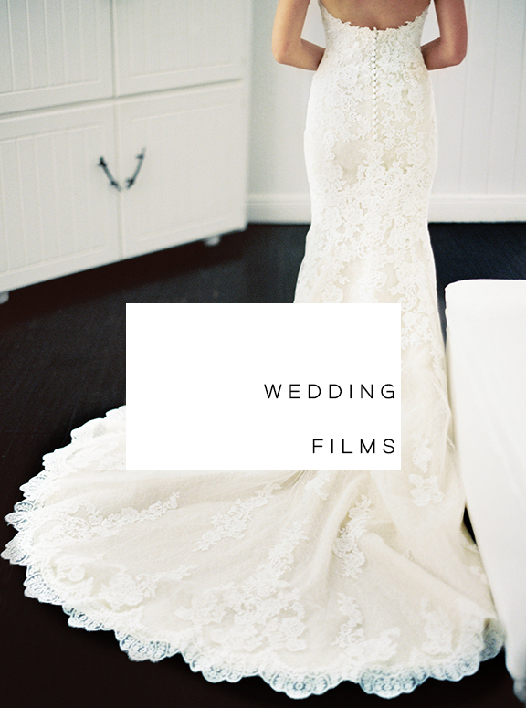 wedding-best-desination-videography.jpg